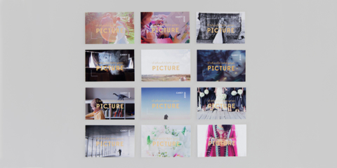 DanielleTuchelt_CareyShaw businesscards