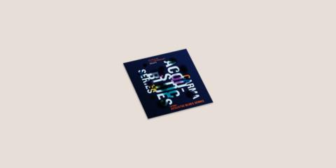 Epcor Centre Acoustic Blues Series