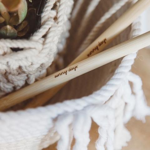 DanielleTuchelt_SunnyDays knit