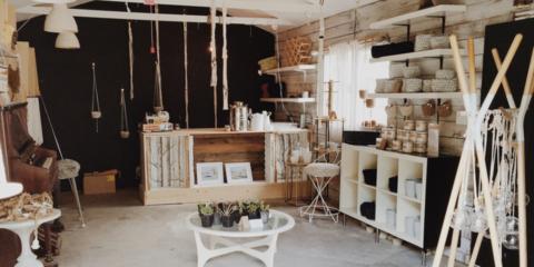 DanielleTuchelt_SunnyDays shop