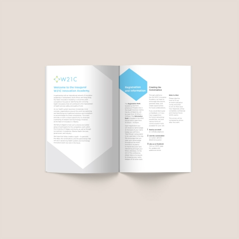 DanielleTuchelt_W21C brochureopen